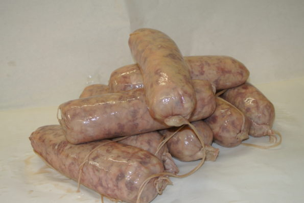 fresh-of-our-cotechino-production