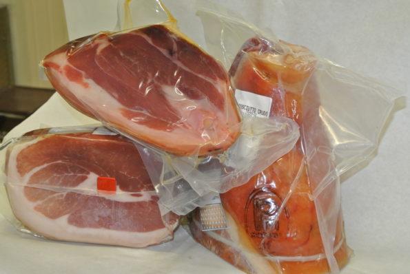 Ham-seasoned-to-pieces